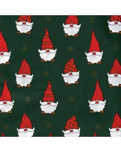 Charlie the Tomte Gift Wrap