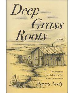 Deep Grass Roots