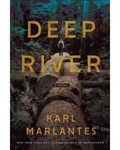 Deep River HC