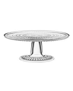 Dewdrop Cake Stand