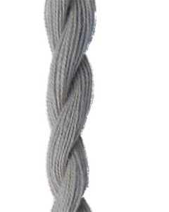 Danish Flower Thread - Light Sage 7