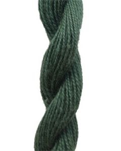 Danish Flower Thread - Light Pine 9