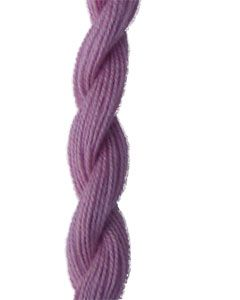 Danish Flower Thread - Light Rose 3