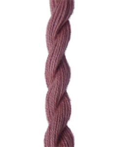 Danish Flower Thread - Tea Rose 15