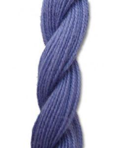 Danish Flower Thread - Lavender 230
