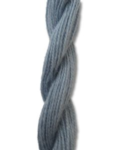 Danish Flower Thread - Light Blue 229