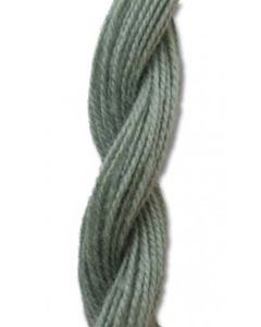 Danish Flower Thread - Light Green 231