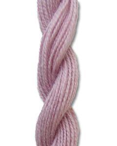 Danish Flower Thread - Light Plum 232