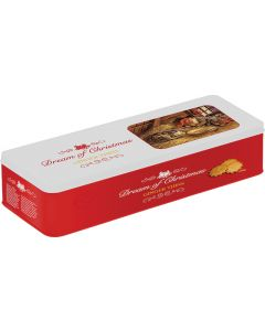 Dream of Sweden Pepparkakor Cookies