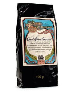 Earl Grey Special Tea