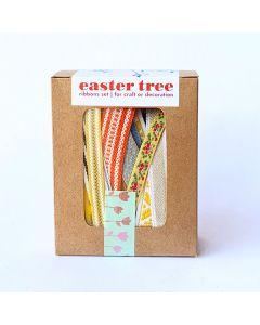 Easter Ribbon Assortment