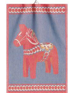 Dalahåndduken Towel