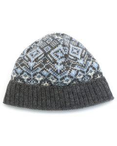 Baltic Woolen Hat