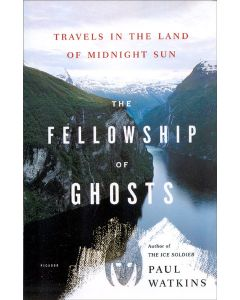 The Fellowship of Ghosts