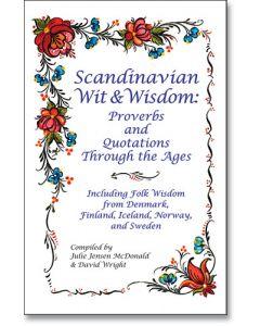 Scandinavian Wit & Wisdom