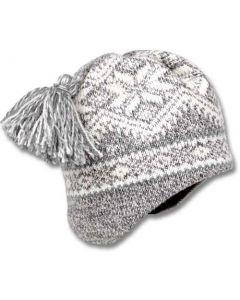Ladies' Knit Hat