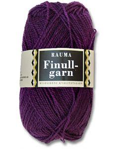 Rauma Finull 442 Purple