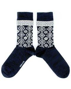 Fjällnäs Socks