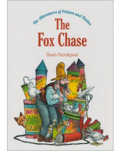 The Fox Chase