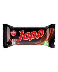 Freia Japp Small Chocolate Bar