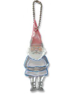 Glimmi Reflector - Gnome