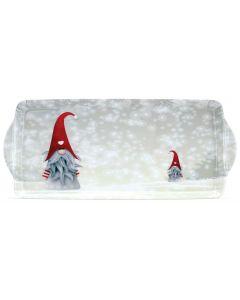 Gnome Cake Tray