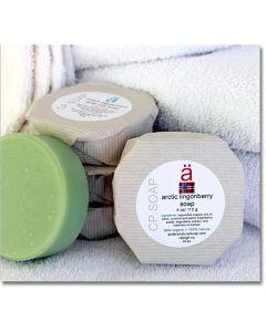Änders Arctic Lingonberry Soap