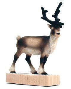 Henning Reindeer