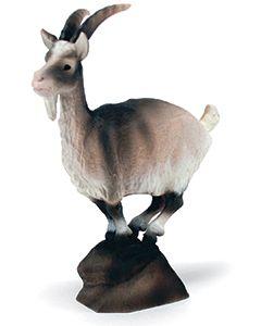 Henning Goat