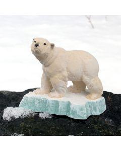 Henning Polar Bear