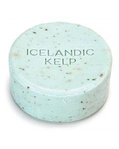 Icelandic Kelp Soap