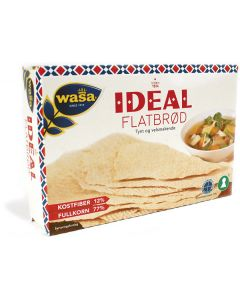 Ideal Flatbread Original