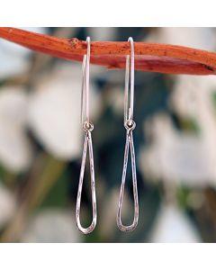 Idun Earrings