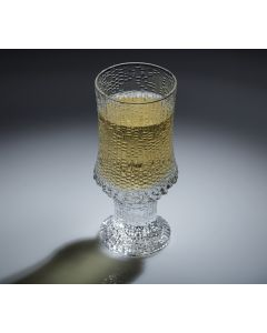 Ultima Thule White Wine Glasses