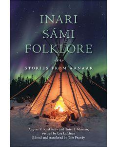 Inari Sámi Folklore