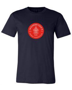Ingebretsen's Logo T Shirt