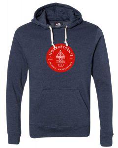 Ingebretsen's Logo Sweatshirt