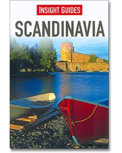 Scandinavia Insight Travel Guide
