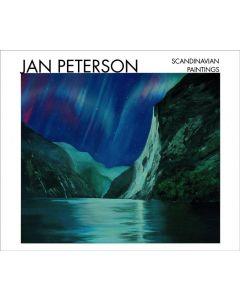 Jan Peterson Scandinavian PaintIngs