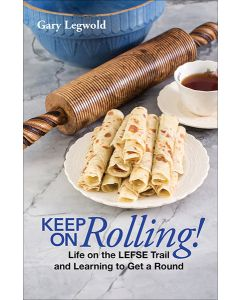 Keep on Rolling!