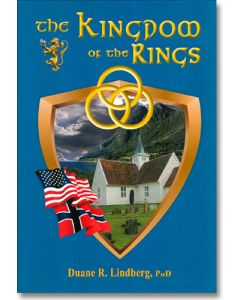 Kingdom of the Rings