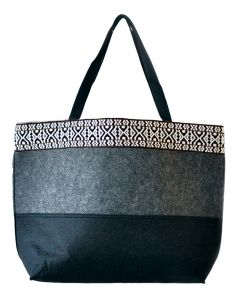 Large Thea Tote