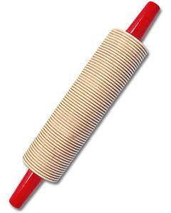 Lefse Rolling Pin