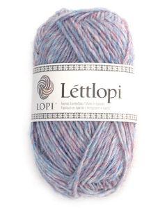 Léttlopi Yarn 1702 Lilac