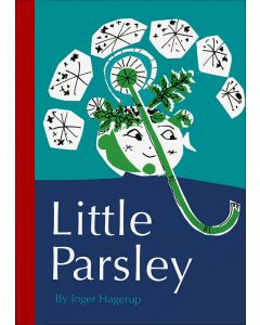 Little Parsley