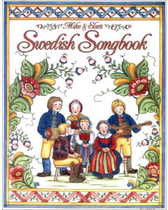 Swedish Songbook