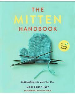 The Mitten Handbook