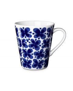 Mon Amie Mug