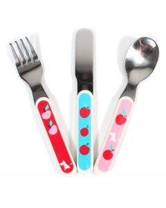 Moomin Jubilee Cutlery