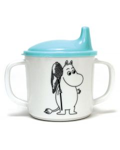Moomintroll & Hattifatteners Sippy Cup